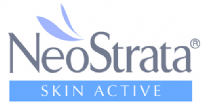 Skin Active - Advanced anti aging/ Mature skin